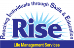 RISE Life Management Services