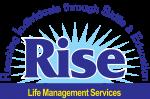 RISE Life Management Services